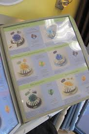 nothing bundt cakes new to sacramento munchie musings