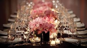 Wedding Planners Palo Alto Hotel Wedding Planners Four Seasons Hotel Silicon Valley