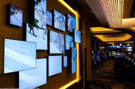 monarch casino black hawk colorado united states case study