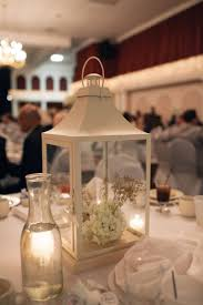 White Lantern Centerpieces by 33 Best E B A Y Images On Pinterest Alibaba Group Fujifilm