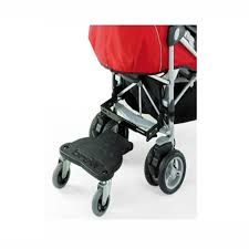 pedana per passeggino peg perego pedana per passeggino offerte e risparmia su ondausu