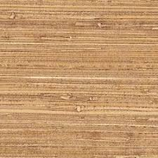 laminate wood flooring 2017 grasscloth wallpaper 80 best grasscloth resource vol 1 images on pinterest pearl river