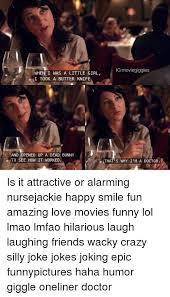 Nurse Jackie Memes - 25 best memes about dead bunnies dead bunnies memes