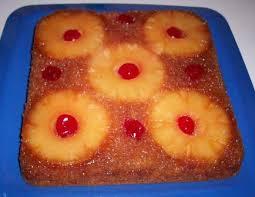 make pineapple upside cake easy pineapple upside cake pineapple
