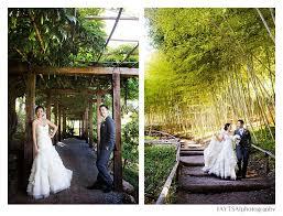 Bay Area Wedding Venues 75 Best San Francisco Bay Area Wedding Venues Images On Pinterest