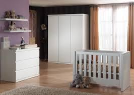 günstige babyzimmer babyzimmer weiss hochglanz am besten büro stühle home dekoration tipps