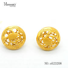 gold earrings philippines gold earrings for sale philippines the best jewelry 2017 photo