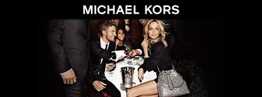 michael kors purses on sale black friday michael michael kors purses the latest styles macy u0027s