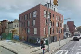 2 bedroom apartments for rent in brooklyn no broker fee 2 bedroom apartments for rent in brooklyn no broker fee excellent