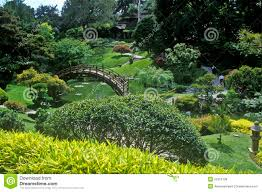 Huntington Botanical Garden by Huntington Library And Gardens Japanese Gardens Pasadena Ca
