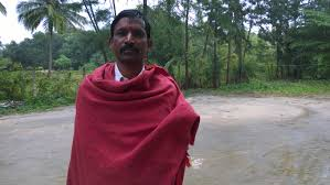 eastern ghats perumal about need for tapioca harra producer group