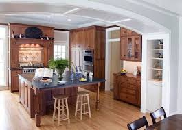 kitchen table island island table legs the value of island table with seating my