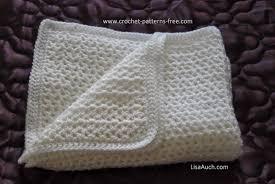 pattern of crochet stitches free crochet baby blanket pattern how to easy crochet v stitch baby