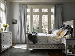 Paula Deen Bedroom Furniture Collection by Universal Furniture Sojourn Sojourn Bed Queen