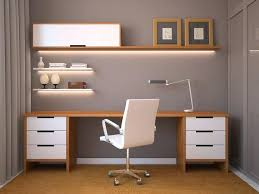bureaux ado bureau pour ados bureau ado fille but bureau pour ado garcon