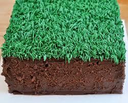 minecraft birthday cake ideas beki cook s cake easy minecraft birthday cake