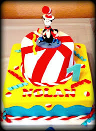 dr seuss cake ideas dr seuss party ideas collection munchkins