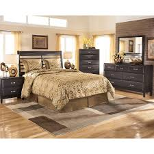 Craigslist Orlando Bedroom Set by Lovely Tommy Bahama By Lexington Home Brands Ocean Club Cabana