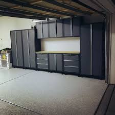 Garage Organization Idea - 100 garage storage ideas for men cool organization and shelving