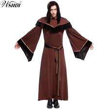 Quality Mens Halloween Costumes Compare Prices Man Halloween Costumes Shopping Buy