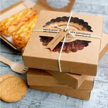 where to buy pie boxes buy paper pie boxes and get free shipping on aliexpress