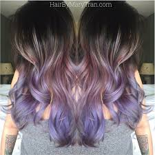 best 25 hair color asian ideas on pinterest asian hair