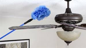 how to clean high ceiling fans how to clean a ceiling fan with del mar fans lighting