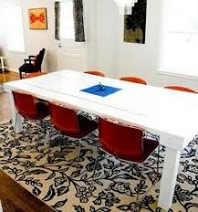 Make A Dining Room Table Diy Harvest Table That Alex Is Going To Make Me Home Pinterest