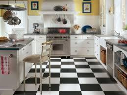 Modern Kitchen Tiles Design Amazing White Kitchen With Modern Tile Picture U2014 Smith Design