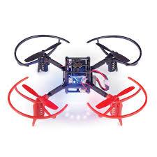 Diy Drone Sunfounder 6d Box Quad Multiwii Drone Quadcopter Diy Starter Kit