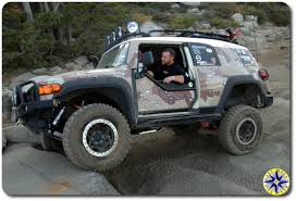 rubicon trail rubithon the rubicon trail off road adventure video overland