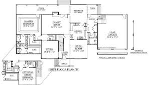 house plan with two master suites 2 master bedroom homes cool ranch house plans with master suites