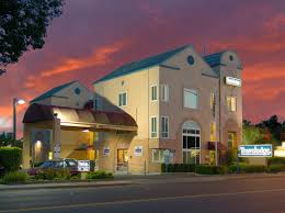 travelodge healdsburg ca booking com