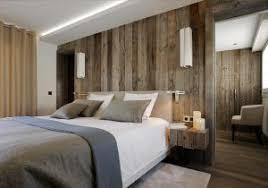 ambiance chambre adulte ambiance deco chambre adulte avec chambre decoration taupe et blanc