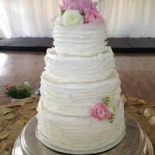 4 tier cake stand 4 tiered cake stand 14 12 10 and 8 inch plates cakestackers
