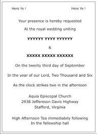 Indian Wedding Reception Invitation Wording Wedding Reception Invitation Cards India Alesi Info