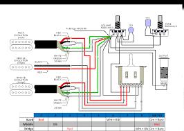 emg wiring diagram ibanez wiring diagram and schematic design