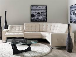 Leather Motion Sectional Sofa Style In Motion Powered Seating American Leather