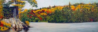 algonquin outfitters blog archives fall colours algonquin