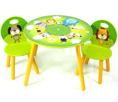 table design toddler desk chair toddler desk u0026 chair with