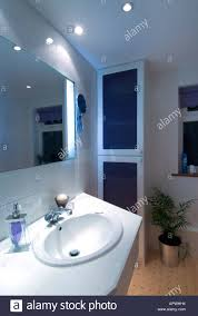 Design House Vanity Lighting by Domestic House Bathroom Vanity Unit And Hand Basin Includes