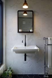Bathroom Mirror And Shelf Bathroom Mirror Shelf