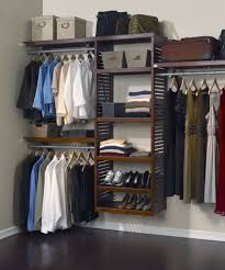 rubbermaid wardrobe organizer 3d4900 closet storage rubbermaid
