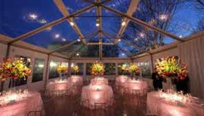 clear tent rentals big party tents for rent cooltent club
