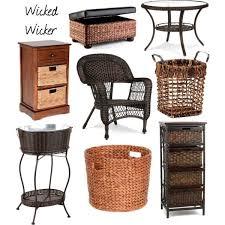 Kirklands Patio Furniture 292 Best Kirklands Images On Pinterest Iron Outdoor Living And