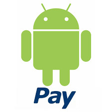 pay android will reportedly introduce new android pay api at io 2015