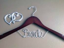 Engravable Wedding Gifts Engraved Wedding Gifts Best Images Collections Hd For Gadget