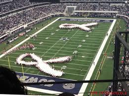 cowboys thanksgiving day 2 la chargers dallas cowboys 11 23 tickets thanksgiving day 2nd
