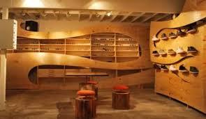 Interior Wood Design Appealing Interior Wood Design Images Best Idea Home Design