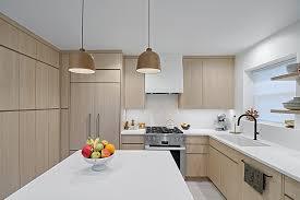 modern kitchen cabinets to buy modern kitchen design chicago benvenuti and stein